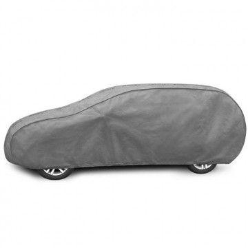 Bâche pour BMW Serie 5 Touring