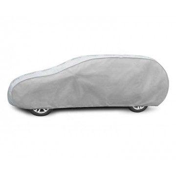 Bâche pour Citroën C5 Tourer