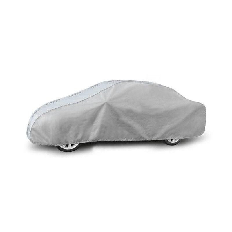 Bâche pour Mercedes Classe S
