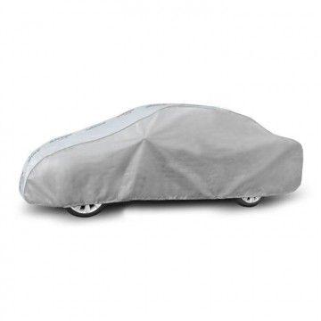 Bâche pour Porsche Panamera