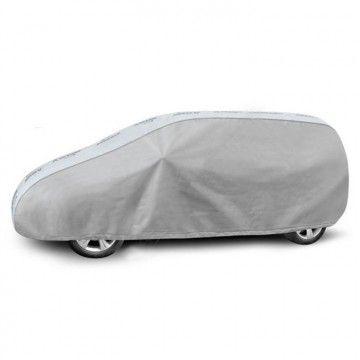 Bâche pour Opel Zafira