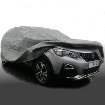 Bâche pour Peugeot 5008