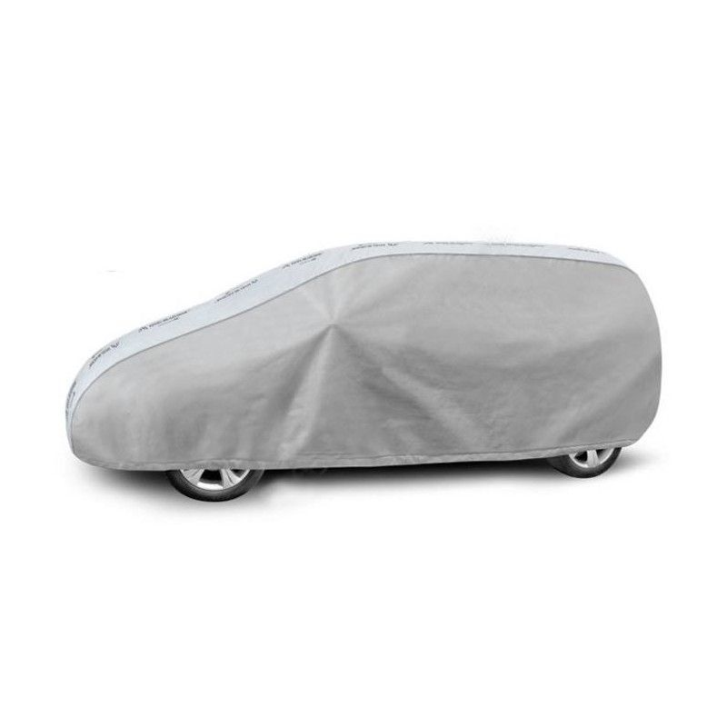 Bâche pour Renault Scenic