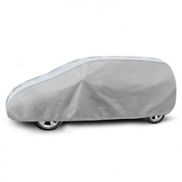 Bâche pour Volkswagen Sharan