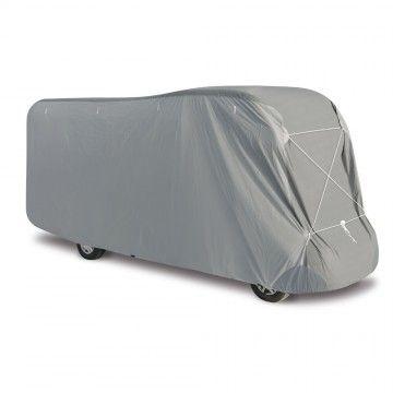 Bâche pour Camping-Car...