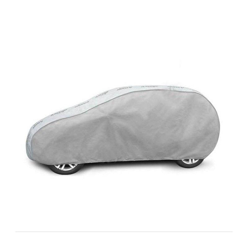Bâche pour BMW i3