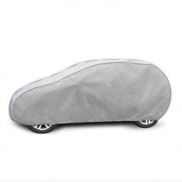 Bâche pour Peugeot 206