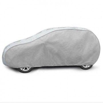 Bâche pour Volkswagen Polo