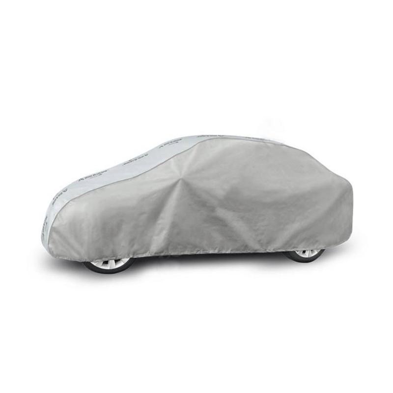 Bâche pour Peugeot 207 CC