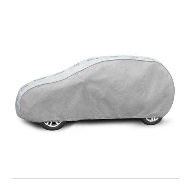 Bâche pour Peugeot 308