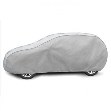 Bâche pour Hyundai i30