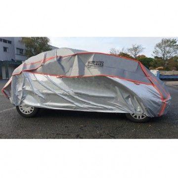 Bâche anti-grêle pour Audi...