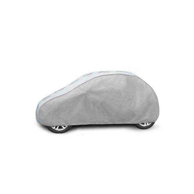 Bâche pour Citroën C1