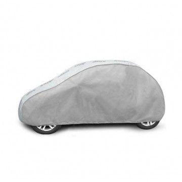 Bâche pour Volkswagen Lupo