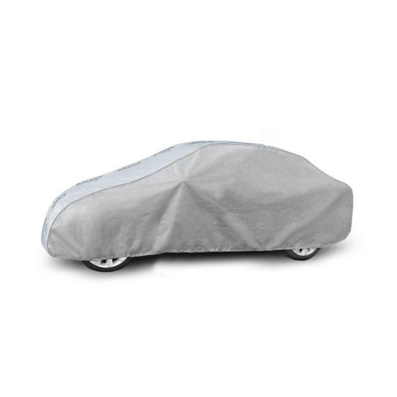 Bâche pour Volkswagen Jetta