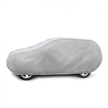 Bâche pour Hyundai Tucson