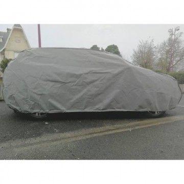 Bâche pour Toyota RAV4