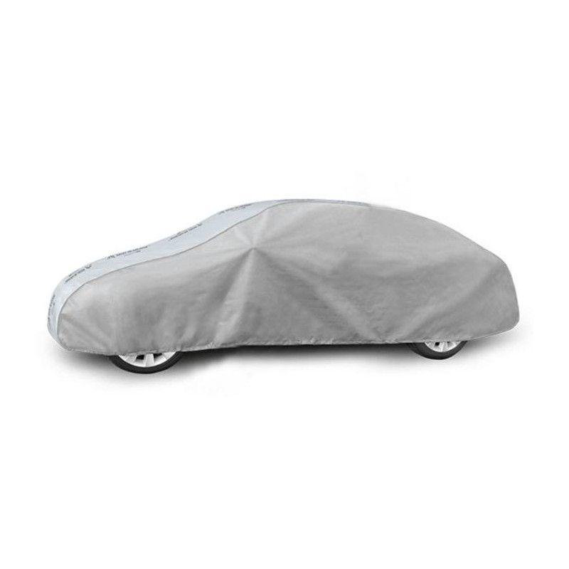 Bâche pour Renault Mégane coupé