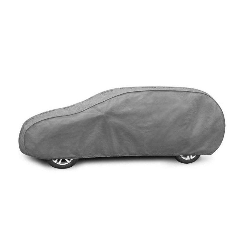 Bâche pour Volkswagen Passat SW