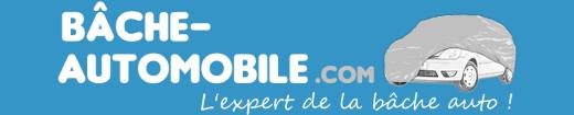 Bache-automobile.com