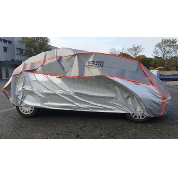 Bâche anti-grêle pour  Toyota Yaris