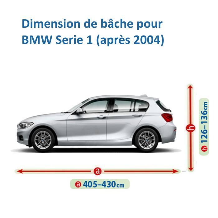bache-bmw-serie-1.jpg