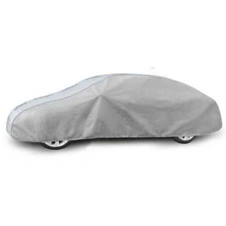 Bâche Audi A5