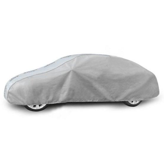 Bâche Audi TT