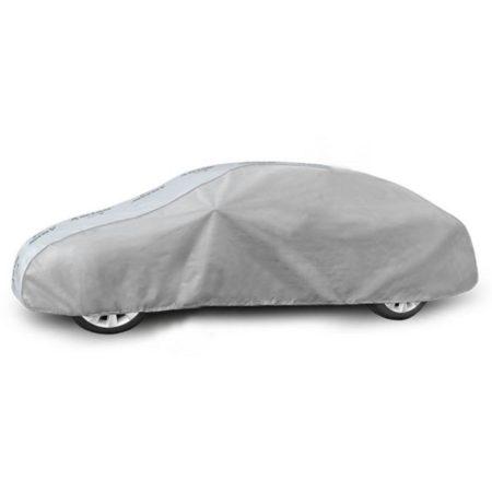 Bâche Renault Mégane coupé