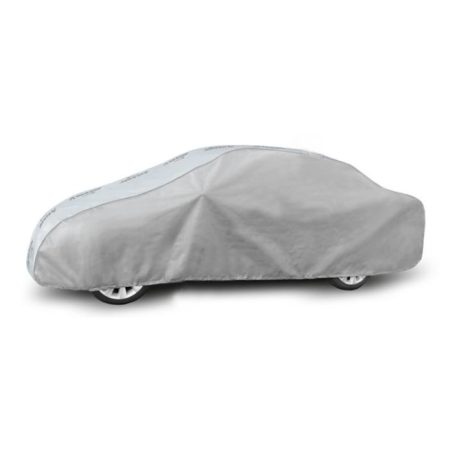 Bâche Audi A8