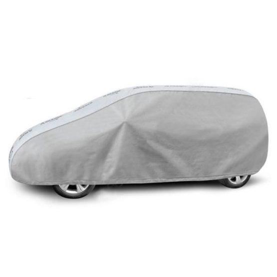 Bâche Citroën C4 Picasso