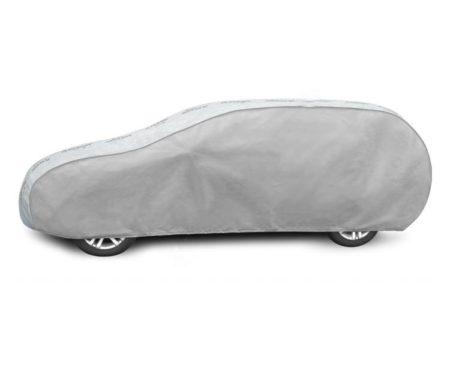 Bâche Citroën C5 Tourer