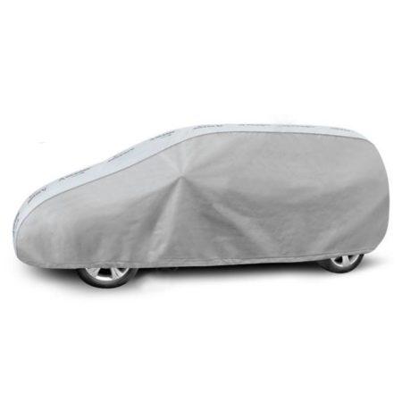 Bâche Citroën C8