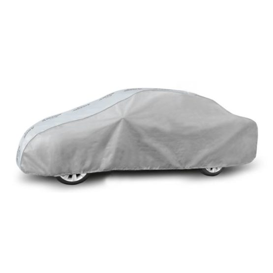 Bâche Opel Insignia